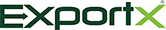 ExportX-logo-R-500x91.png