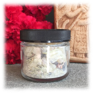 Mayan Mix Resin Incense- 1 oz