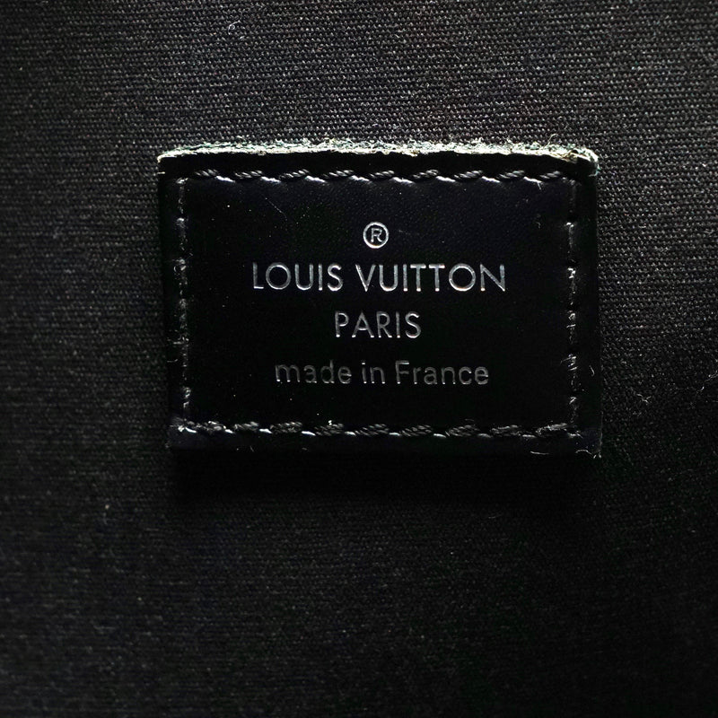 Pre-loved authentic Louis Vuitton Madeleine Pm Epi sale at jebwa