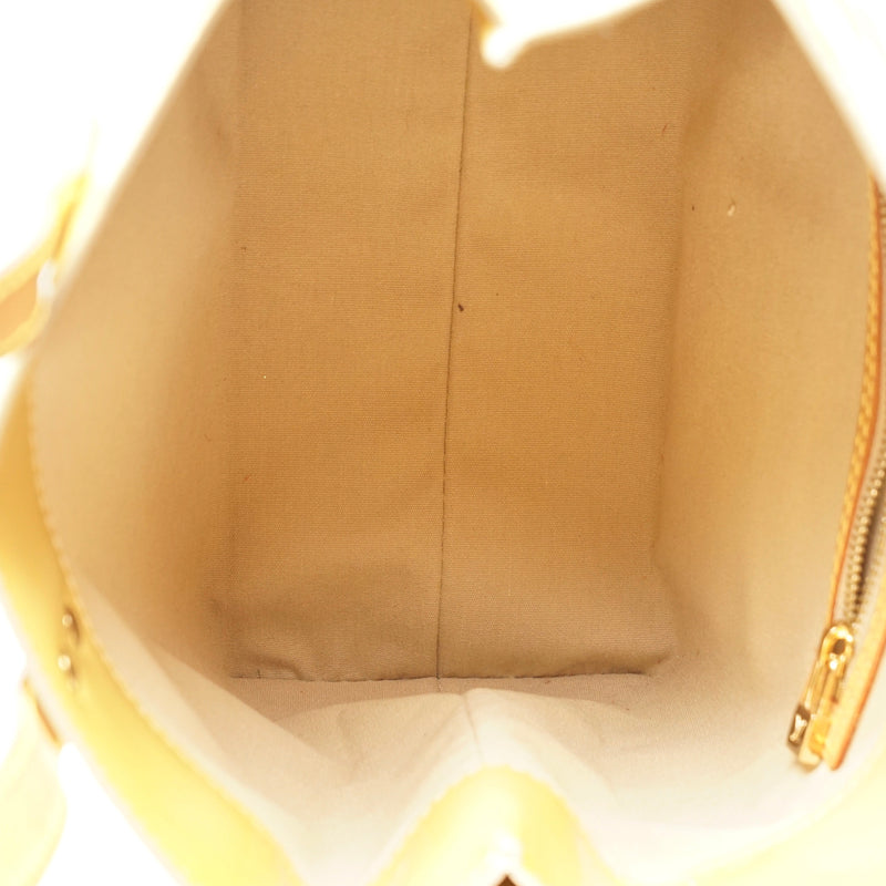 Louis Vuitton Reade Pm Hand Bag