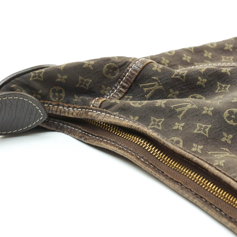 Louis Vuitton Mini Lin Manon Mm