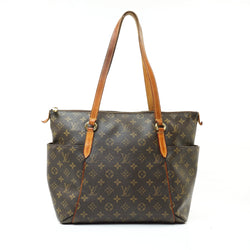 Pre-loved authentic Louis Vuitton Totally Pm Tote Bag sale at jebwa.