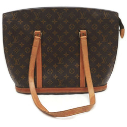 Pre-loved authentic Louis Vuitton Fowler Matt Shoulder sale at jebwa