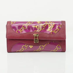 Louis Vuitton Pochette Porte