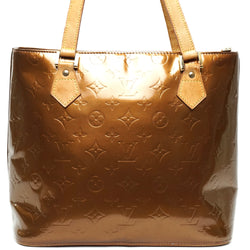 Pre-loved authentic Louis Vuitton Houston Tote Bag sale at jebwa.