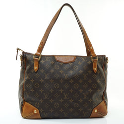 Pre-loved authentic Louis Vuitton Estrela Mm Tote Bag sale at jebwa.