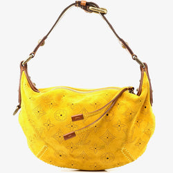 Louis Vuitton Onatah Yellow
