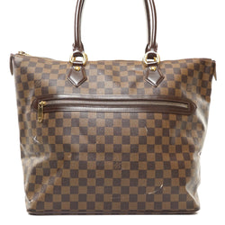 Louis Vuitton Sareya Gm Tote Bag