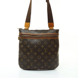 Louis Vuitton Bosphore Pochette