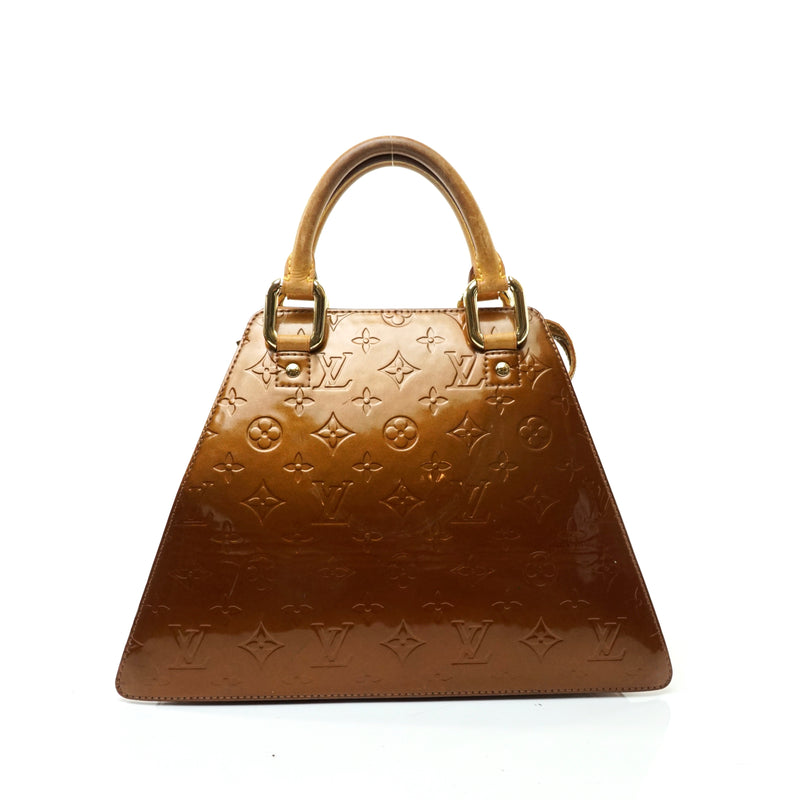 Louis Vuitton Forsyth Hand Bag
