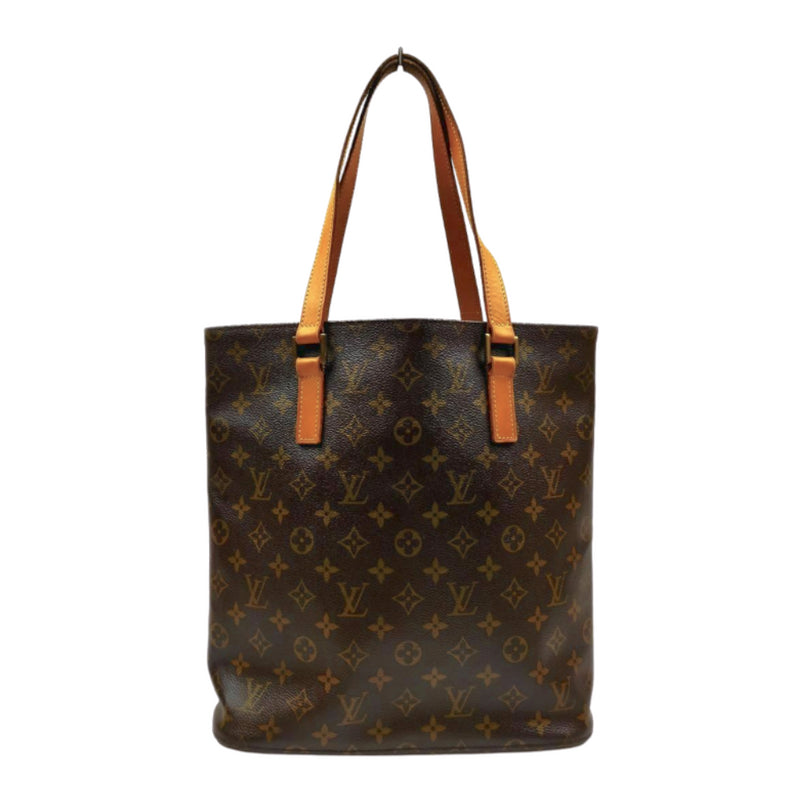 Pre-loved authentic Louis Vuitton Vavin Gm Tote Bag sale at jebwa.