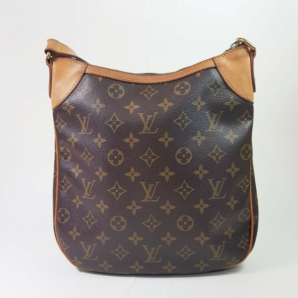 Louis Vuitton Odeon Pm Crossbody
