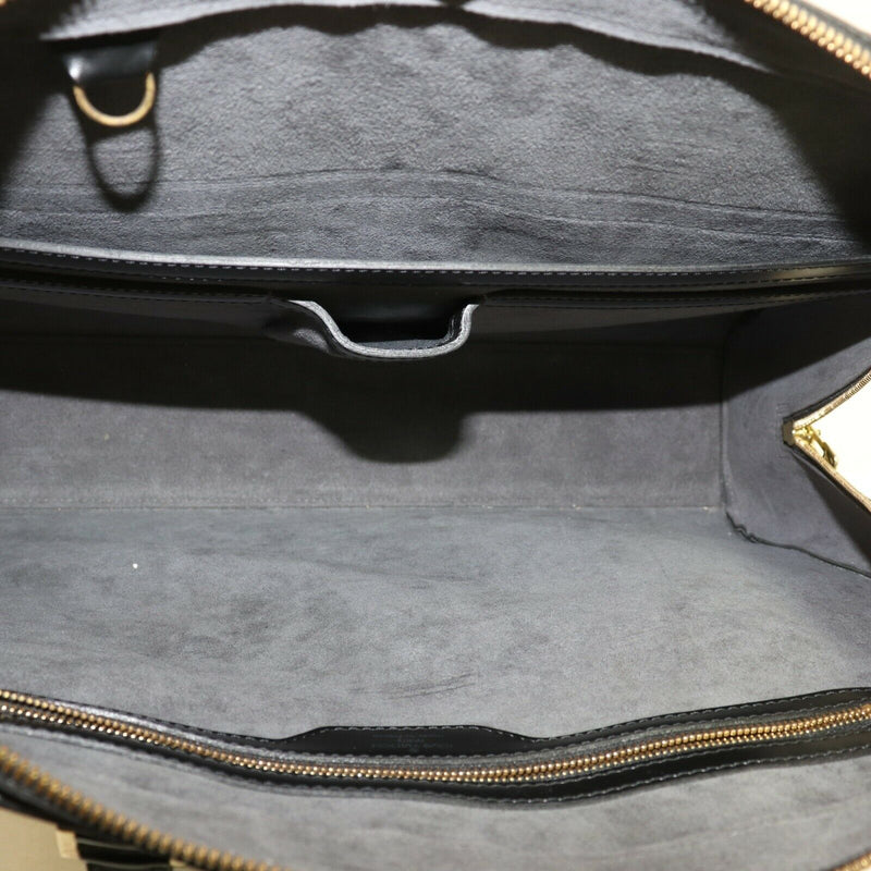 Pre-loved authentic Louis Vuitton Sorbonne Laptop Bag sale at jebwa.