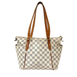 Louis Vuitton Totally Pm Tote Bag