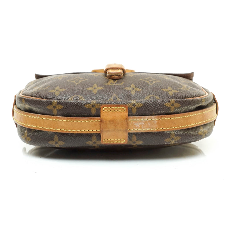 Louis Vuitton Jeunefille Pm