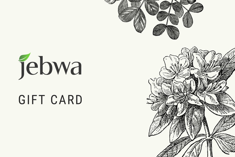 Pre-loved authentic Gift Card sale at jebwa