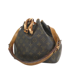 Louis Vuitton Noe Pm Bag