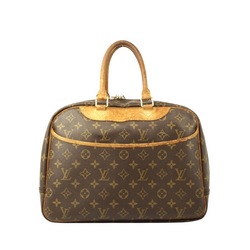 Louis Vuitton Deauville Hand Bag