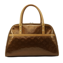 Pre-loved authentic Louis Vuitton Tompkins Square sale at jebwa