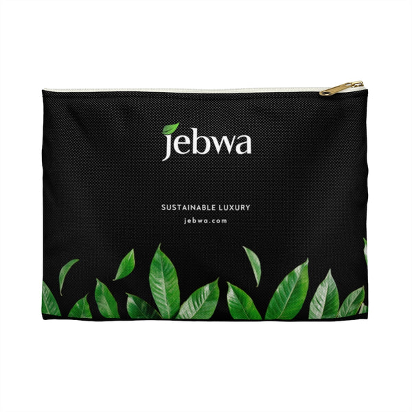 Pre-loved authentic Accessory Pouch sale at jebwa