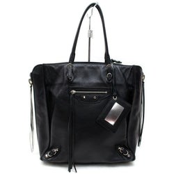 Pre-loved authentic Balenciaga The Papier Tote Bag sale at jebwa