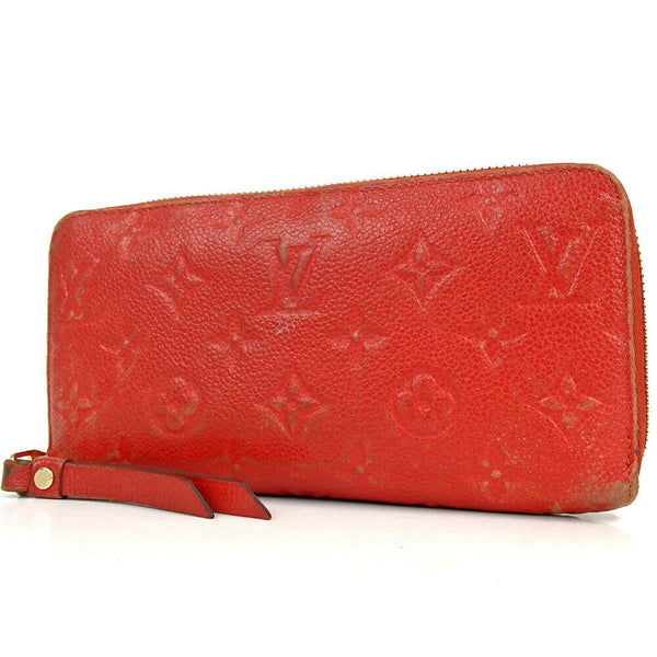 Pre-loved authentic Louis Vuitton Ann Platt sale at jebwa