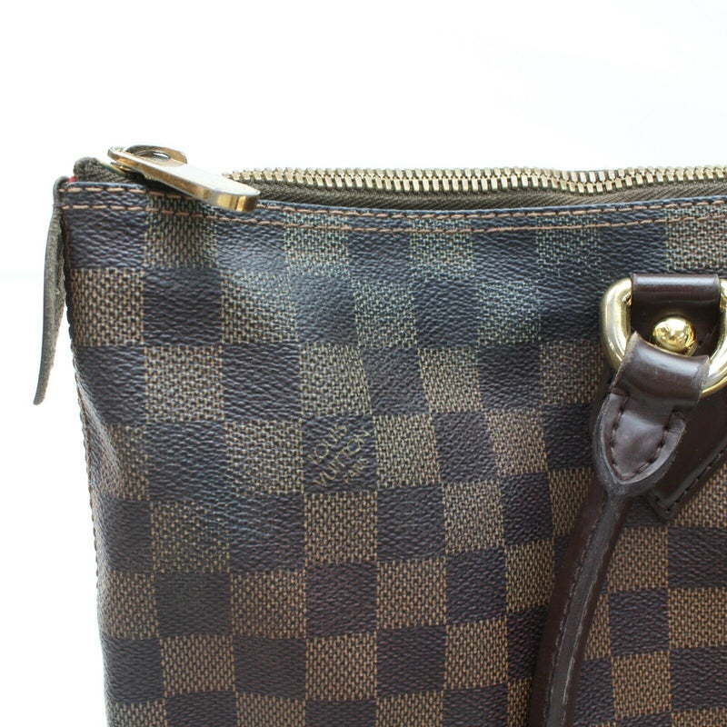 Pre-loved authentic Louis Vuitton Saleya Mm Tote Bag sale at jebwa