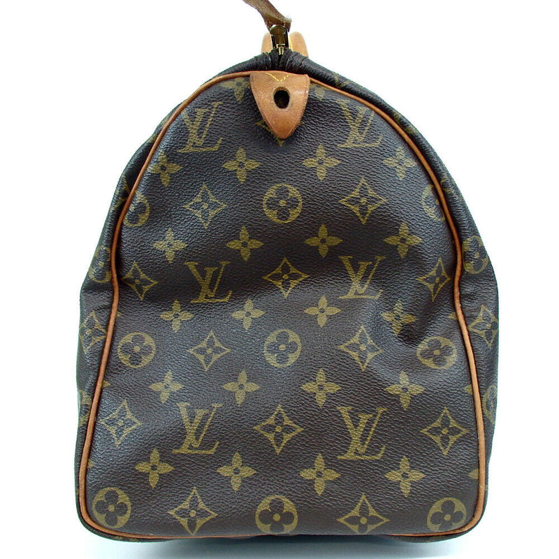 Pre-loved authentic Louis Vuitton Speedy 40 Hand Bag sale at jebwa