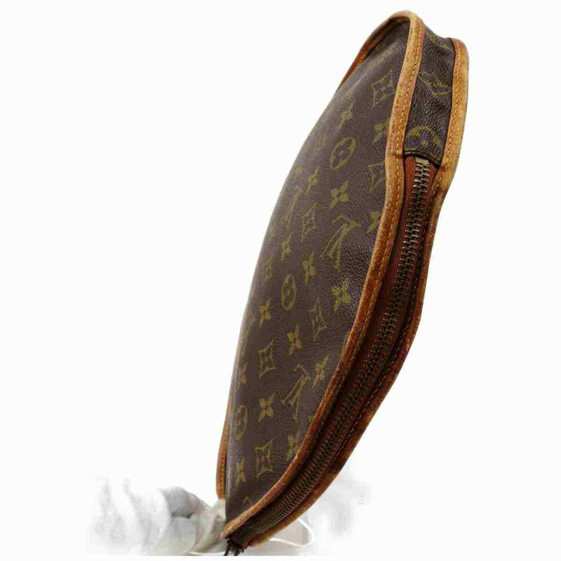 Pre-loved authentic Louis Vuitton Badminton Racket Case sale at jebwa