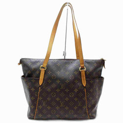 Pre-loved authentic Louis Vuitton Totally Mm Shoulder sale at jebwa