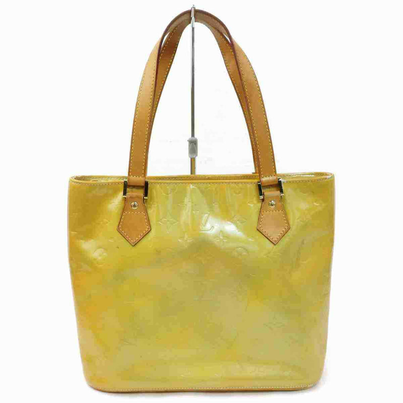 Pre-loved authentic Louis Vuitton Houston Tote Bag sale at jebwa