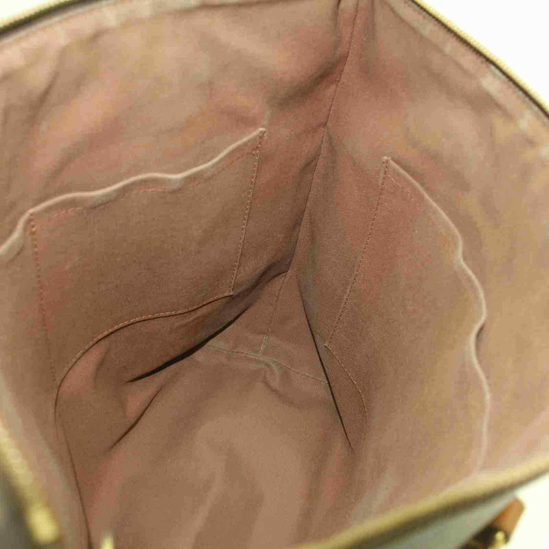 Pre-loved authentic Louis Vuitton Totally Mm Tote Bag sale at jebwa