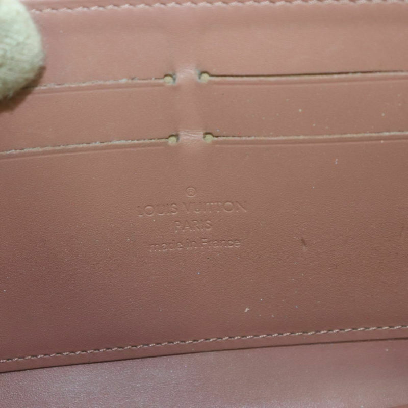 Pre-loved authentic Louis Vuitton Zippy Wallet Beige sale at jebwa.