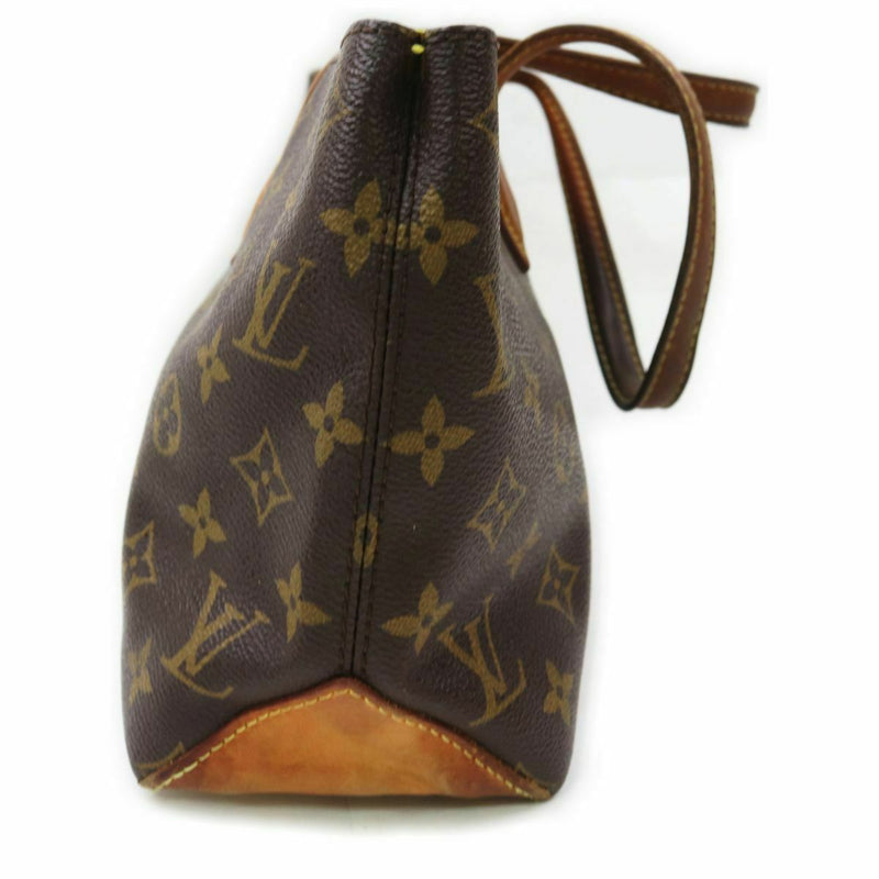 Pre-loved authentic Louis Vuitton Wilshire Pm Tote Bag sale at jebwa.