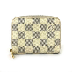 Pre-loved authentic Louis Vuitton Zipper Coin Purse sale at jebwa.