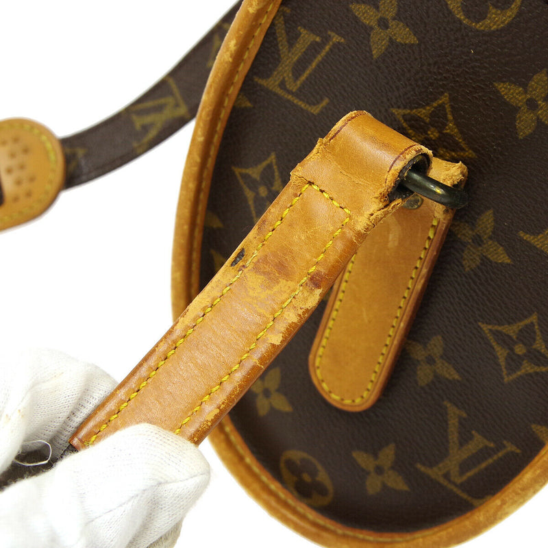 Louis Vuitton Marne Shoulder Bag