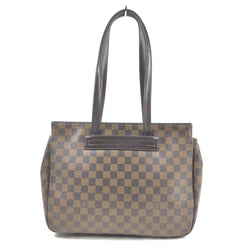 Louis Vuitton Parioli Pm Tote Bag
