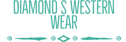 Diamond S Western Wear
