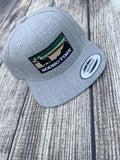 Rodeo Time Cap