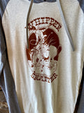 The Whipper Snapper Hoodie