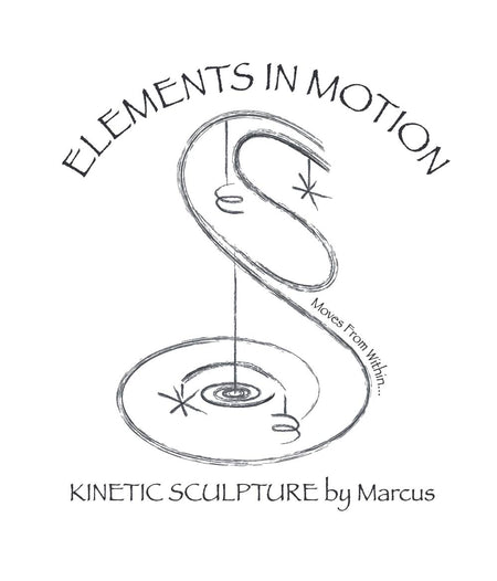 elementsinmotion