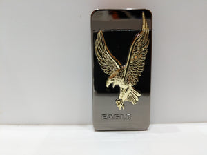 Black Eagle - Rolls Plasma Lighter