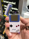 Retro Gamer Plasma Lighter