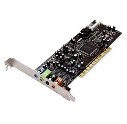 Creative Labs Sound Blaster Audigy SE 70SB057002003