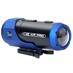 ION Air Pro Lite Wifi HD Sports 1080P waterproof Video Camera 1011L