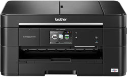 Brother MFC-J5625DW A3 All In One Wi-Fi Inkjet Printer with Fax  MFCJ5625DWG5