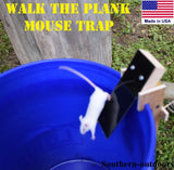 The Original - Walk The Plank Mouse Trap