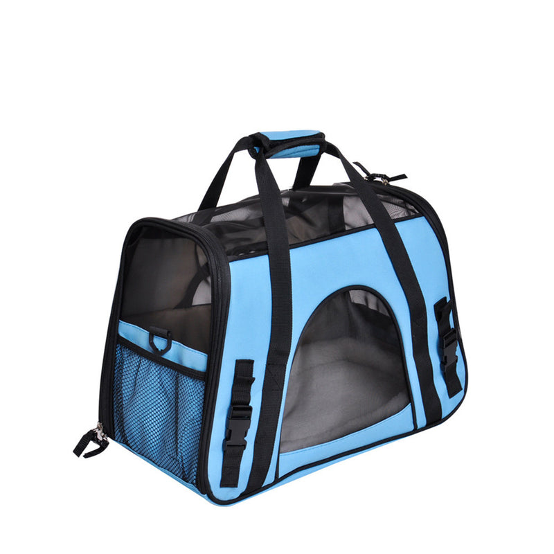 Pet Nation Head Out The Front Backpack