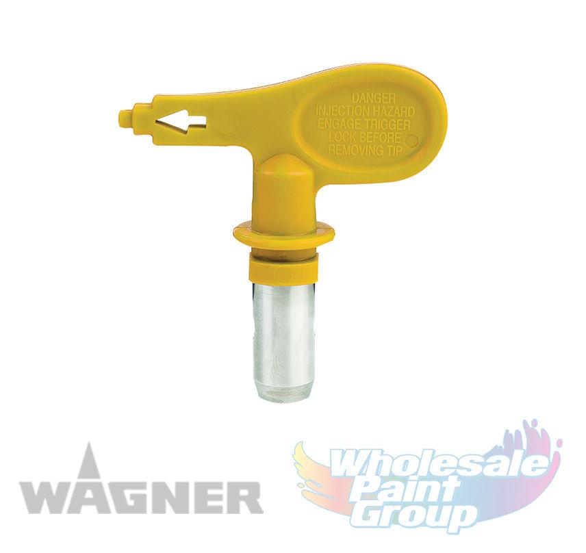 Wagner Trade Tip 2 Airless 633 0552633