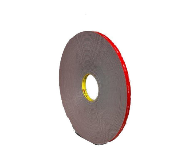 3M VHB Tape RP45 Film Double Sided 12mm x 32.9m Acrylic Foam Roll Adhesive Roll